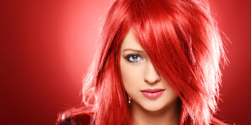 Highlights elite academy of cosmetology there are already many different types of hair highlights and here at elite academy of cosmetology we can provide instruction and hands on training in many pmusecretfo Choice Image