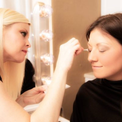 Is Cosmetology School Right For You?