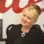 Debra Wirtz