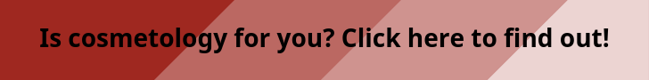 Elite Academy cosmetology banner
