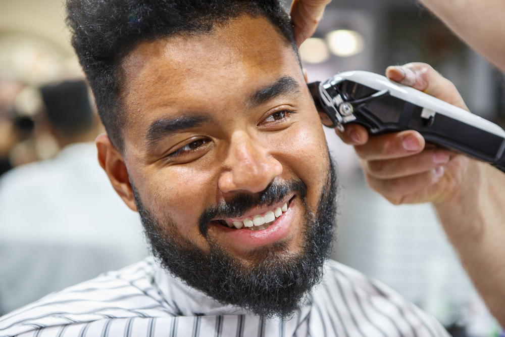 Do You Have What It Takes To Be A Great Barber?