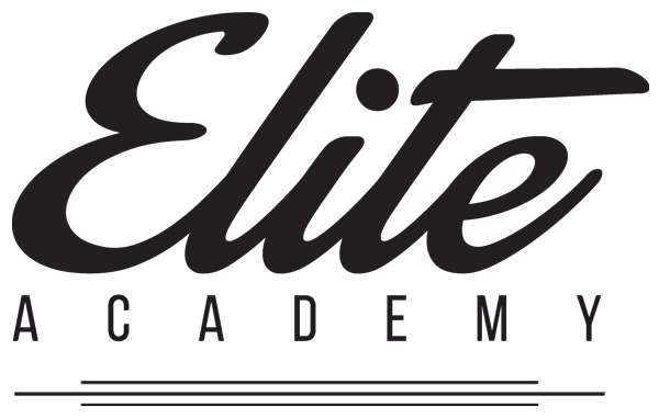Elite Academy Of Cosmetology