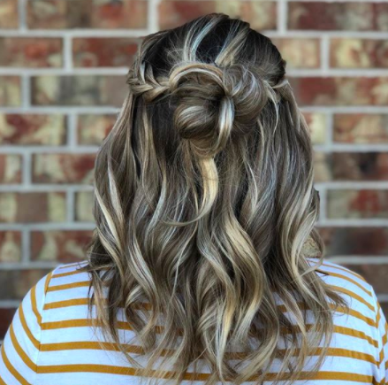 Summer Styles You Have to Try!